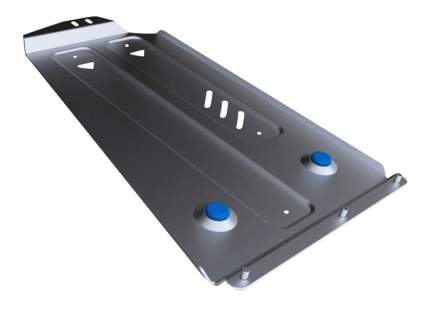 Защита РК (Раздаточной коробки) RIVAL для Mitsubishi (333.4011.3)