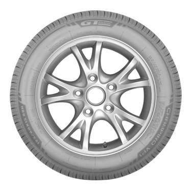 Шины GT Radial Champiro VP1 185/75 R14 89 T (100A1004)