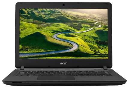 Ноутбук Acer Aspire ES 14 ES1-432-C9Y8 NX.GGMER.002