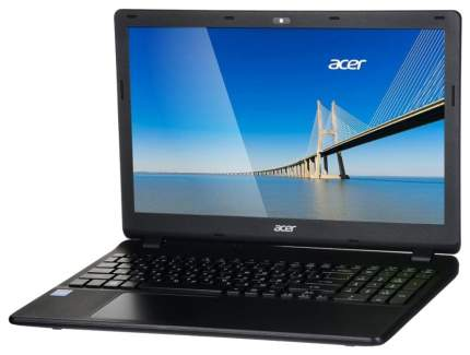 Ноутбук Acer Extensa EX2519-P79W NX.EFAER.025