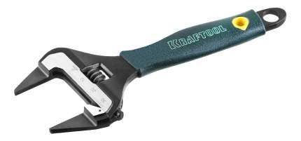 Разводной ключ Kraftool 27263-15