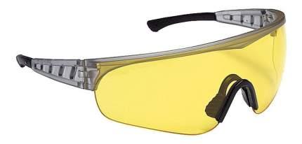 Защитные очки Stayer 2-110435