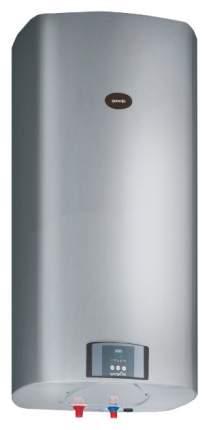 Водонагреватель накопительный Gorenje OGB50SEDDSB6 silver