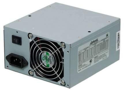 Блок питания компьютера LinkWorld LW2 500W LW2-500W