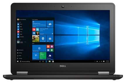 Ультрабук Dell 7270-0547