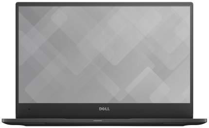 Ультрабук Dell 7370 7370-4929