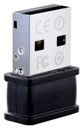 Сетевая карта Tenda W311MI беспроводная USB