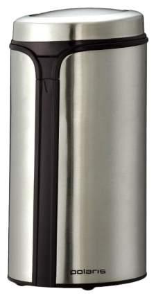 Кофемолка Polaris PCG 0815A Silver