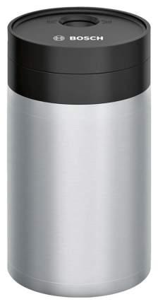 Контейнер для молока Bosch TCZ 8009 N 00576165 Черный, серебристый
