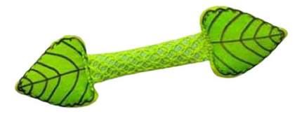 Мягкая игрушка для кошек Petstages, Текстиль, 8.9x1.3x16.5см