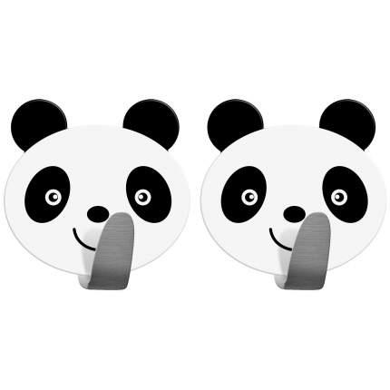 Крючок Tatkraft Panda (20078)