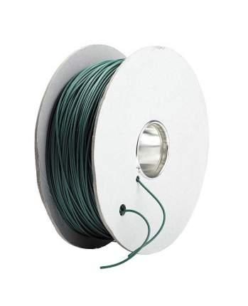 Ограничительный провод для газонокосилки Gardena 150 м 04088-20.000.00