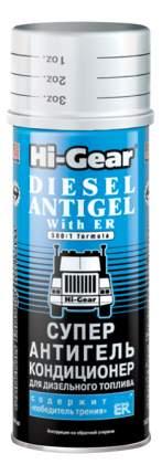 Антигель Hi Gear HG3423