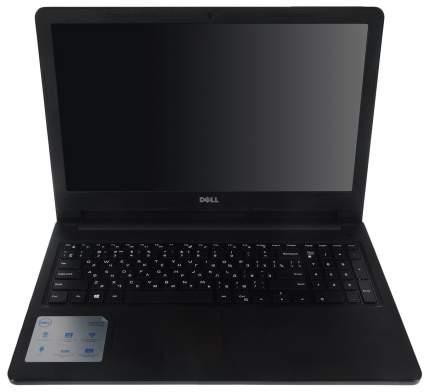 Ноутбук Dell 3565-7713