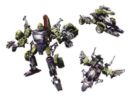 Конструктор пластиковый Transformers Construct Bots - Unicron Megatron