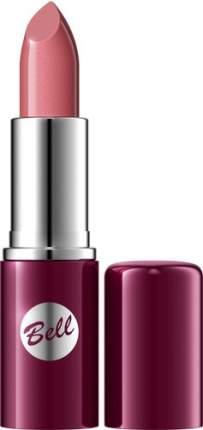 Помада BELL Lipstick Classic, тон 118 Светло-розовый