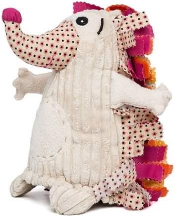 Мягкая игрушка DEGLINGOS Ежик 24 см