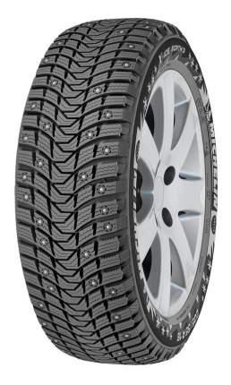 Шины Michelin X-Ice North Xin3 195/55 R16 91T XL