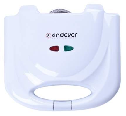 Сэндвичница Endever SM-21
