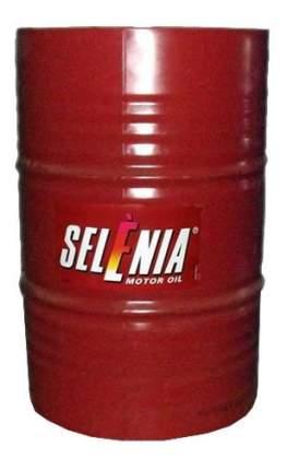Моторное масло Selenia K 5W-40 50л