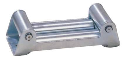 Роликовая протяжка для лебедки T-MAX W0154