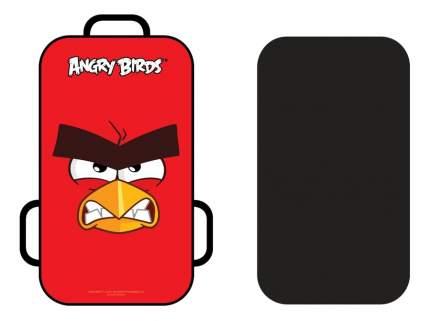 Ледянка детская 1TOY Angry Birds 72 см, прямоугольная
