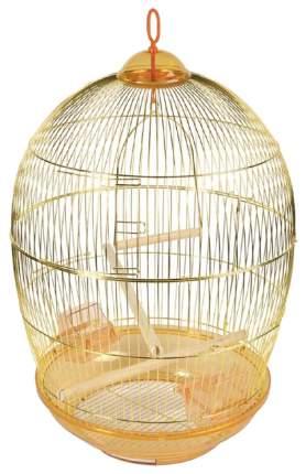 Клетка для птиц Triol 76,5x48