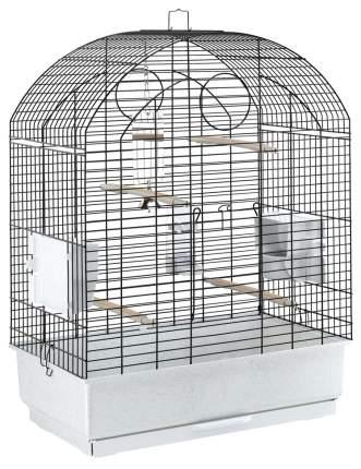 Клетка для птиц ferplast Viola 59x33x80 54056314