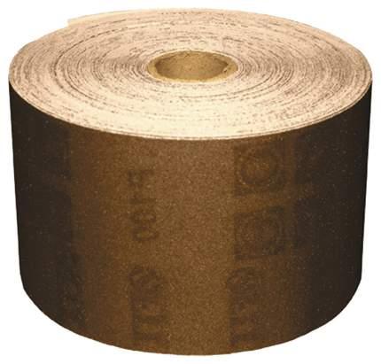 Наждачная бумага FIT 38078