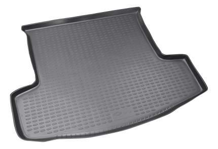 Коврик в багажник автомобиля для Chevrolet Autofamily (NLC.08.07.B13)