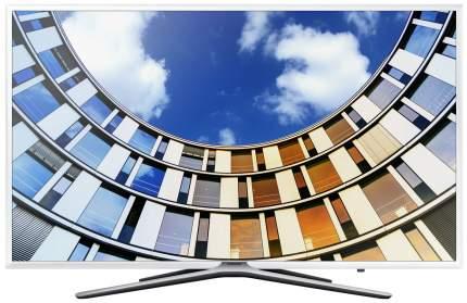 LED Телевизор Full HD Samsung UE43M5510AU