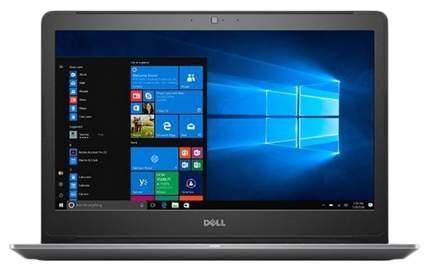 Ноутбук Dell Vostro 5468-2117