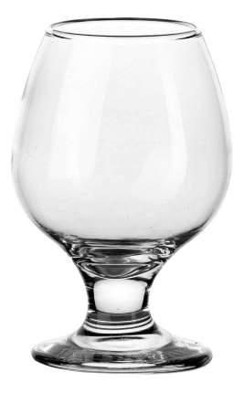 Набор бокалов Pasabahce bistro для коктейля 250 мл 6шт