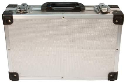 Металлический ящик для инструментов FIT 65609