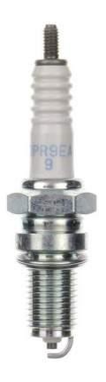 Свеча зажигания NGK DPR9EA-9 мото 5329