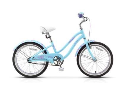 Велосипед STELS Pilot 240 Girl 1 Sp 2015 onesize