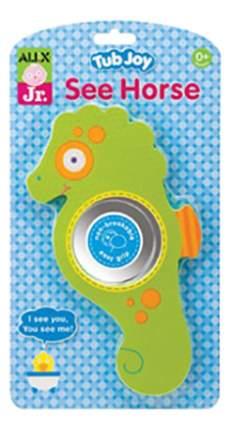 Игрушка для купания ALEX Морской конёк