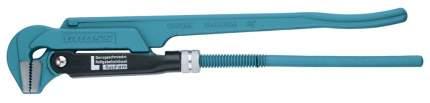 Ключ трубный GROSS 15603