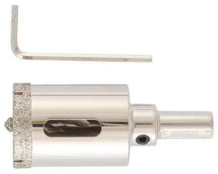 Сверло алмазное MATRIX 726303