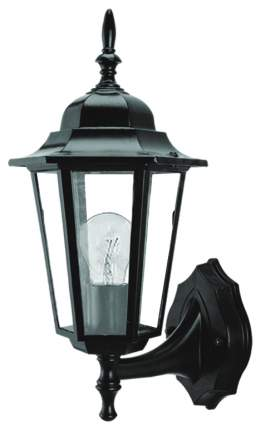 Настенный светильник Camelion 046ЭН-3003