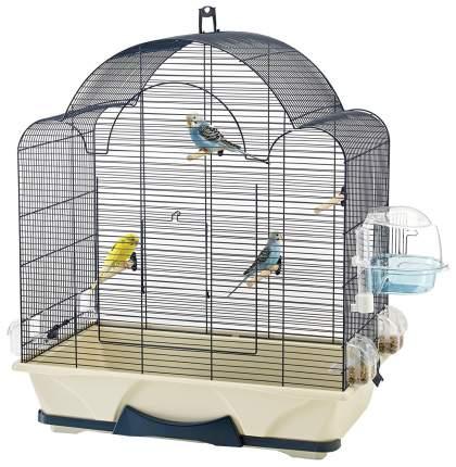 Клетка для птиц Savic Melodie 64x38x73,5