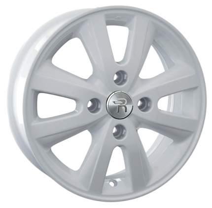 Колесные диски Replay R15 5.5J PCD4x114.3 ET40 D66.1 WHS107493