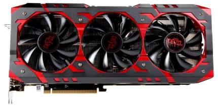 Видеокарта PowerColor Radeon RX Vega 56 (AXRX VEGA 56 8GB HBM23DH)