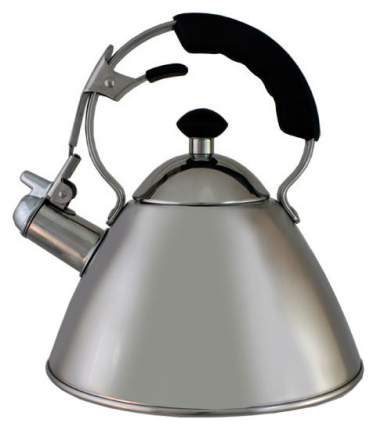 Чайник для плиты Tima K-21 2 л