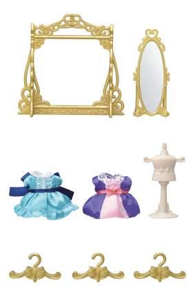 Игровой набор Студия модных платьев Sylvanian Families 6013