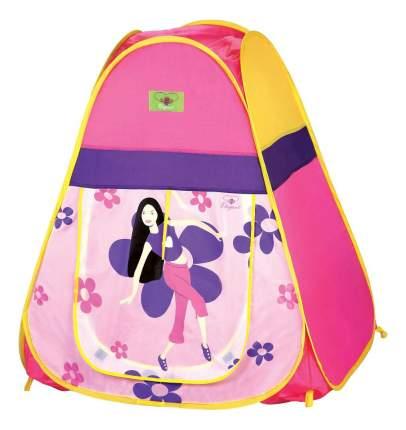 Палатка Танец цветов Shantou Gepai 100160959