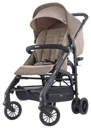 Прогулочная коляска Inglesina Zippy light Safari beige