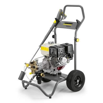 Бензиновые мойки высокого давления Karcher HD 9/23 G Advanced 1.187-906.0