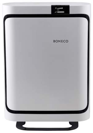 Воздухоочиститель Boneco P500 White/Black