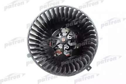 Двигатель моторчика печки PATRON PFN060